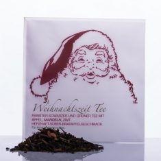Sophies's Tea - Weihnachtszeit Tee