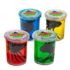 Spider Slime - Streetstyler