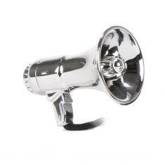 Stimmenverzerrer - Megaphone