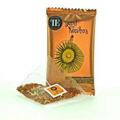 TE Everyday Tea - Sweet Rooibos