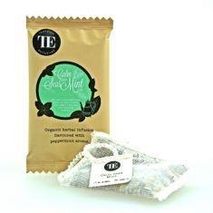 TE Organic Tea - Calm Seas Mint