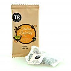 TE Organic Tea - Darling Darjeeling