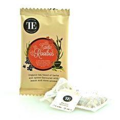 TE Organic Tea - Exotic Rooibos