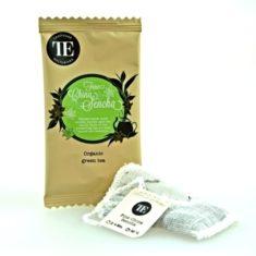 TE Organic Tea - Fine China Sencha
