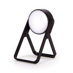 Tischlicht - Foldable Spot Light