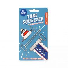 Tubenpresse - Tube Squeezer, 2er-Set