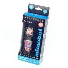 USB Stick Mimobot - GiddyUp