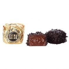 Cubotto Chocaviar - Creme Cacao
