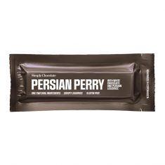 Persian Perry - Schokoriegel
