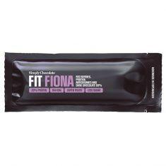 Fit Fiona - Proteinriegel
