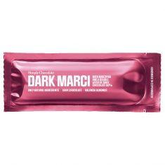 Dark Marci - Schokoriegel