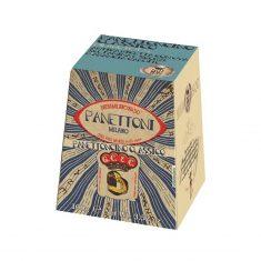 Mini-Panettone - Panettoncino Classico