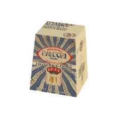 Mini-Pandoro - Pandorino Classico