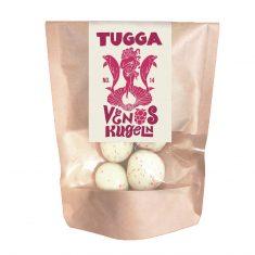 TUGGA No.14 - Venus Kugeln