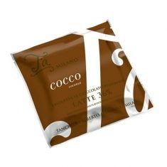 Vollmilchschokolade - Cocco