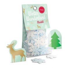 Winterwunderland Minikit