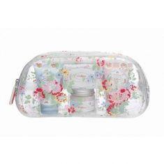 Geschenkset Bath & Body - Blossom, Cath Kidston