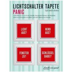 Light Spot - Panic