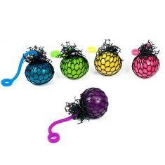 Yoyo-Powerball - Squeeezy
