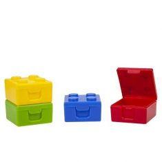 Zahndose  - Block Box