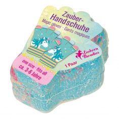 Zauberhandschuhe - Einhorn-Paradies