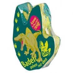 Zauberhandtuch - Dino