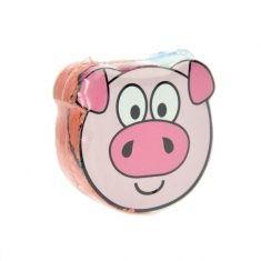 Zauberhandtuch - Piggy