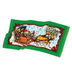 Zauberhandtuch - Weihnachten