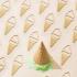Flaschenöffner - Creamy Ice Cream