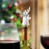 Weinstopper - Reindeer Thunder