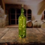 Flaschenlicht - Fairy Lights