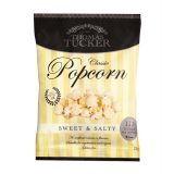 Popcorn - Sweet and Salty, Thomas Tucker