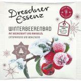 Winterbeerenbad - Beerenduft & Mandelöl