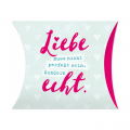 Himbeer-Bonbons - Liebe muss nicht perfekt sein...