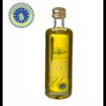 Olivenöl - mit schwarzen Trüffeln, bio