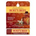 Burt's Bees - Lip Balm Vanilla Maple