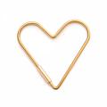 Schlüsselanhänger - Hello Love