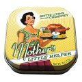 Minzpastillen - Mother's Little Helper