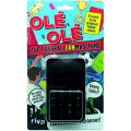 Soundmaschine - Olé Olé, die Fussballfanmaschine
