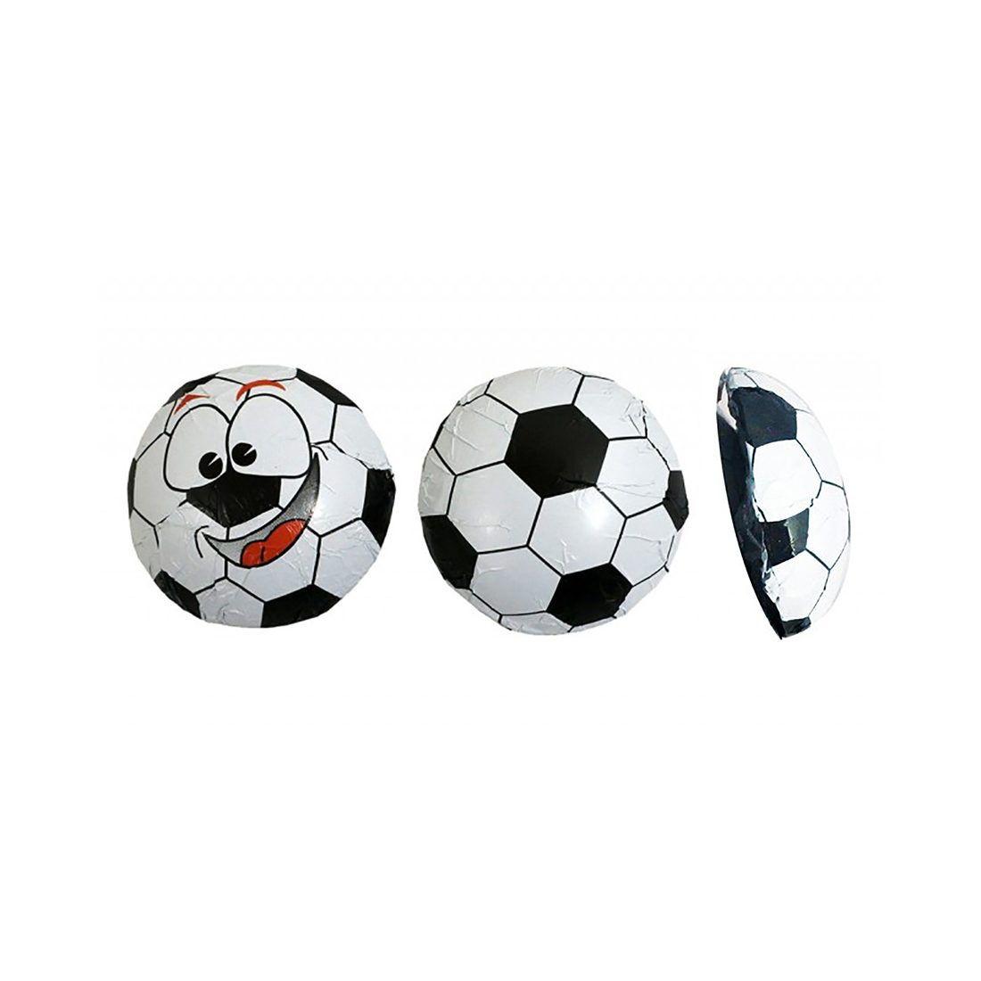 Fussball Adventskalender Selber Befullen Adventman